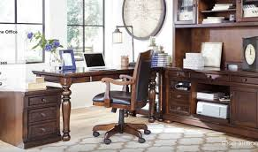 Ethan Allen Home Office Desks Office Simple Shop Office Desks Home Office Desks For Your Ethan