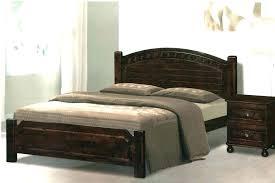 Walmart Bed Frame With Storage Walmart Headboard King King Headboard King Headboard Size Of