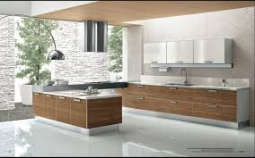 godrej kitchen interiors kitchen desaign kitchen interiors as godrej interio for