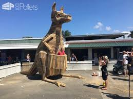 9 best wood sculptures images on wood sculpture