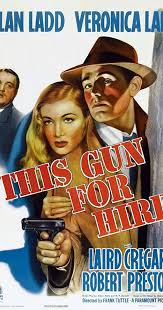 film unfaithful online subtitrat in romana this gun for hire 1942 imdb