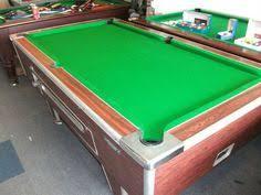 Pool Table Dimensions by 6 Feet Used Pool Table Pool Table Ideas Pinterest Used Pool