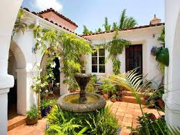 spanish style ranch homes spanish style ranch homes small style ranch homes spanish style