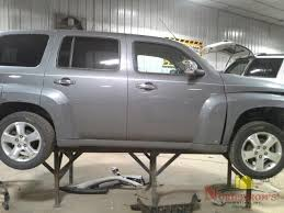 used 2006 chevrolet hhr fuel tanks for sale