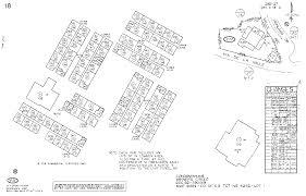San Diego County Assessor Maps by Bid4assets Com U003e Auction Detail U003e 412316 San Diego County Ca