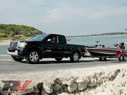 7 vital steps for better and safer towing hitch u0026 go rv magazine