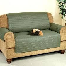 reclining sofa covers amazon sofa covers amazon reclining sofa covers amazon dual recliner