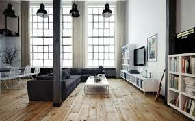 wohnzimmer gestalten ideen 1000 ideen für wohnzimmer gestalten freshideen 1