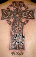 tattoo designs knights templar military celtic cross tattoos tagged celtic luckyfish art