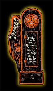 25 vintage halloween ideas vintage halloween
