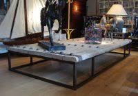inexpensive table linen rentals inexpensive table linen rentals awesome of tablecloths luxury