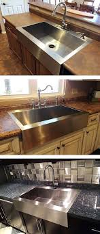 home depot double stainless steel sink home depot double stainless steel sink here are three ways home