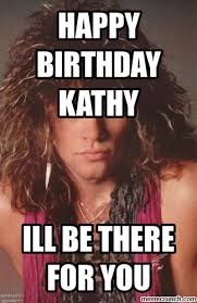 Kathy Meme - image jpg w 400 c 1