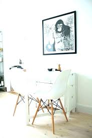 ikea table cuisine blanche table de cuisine blanche table de cuisine ikea blanc tables cuisine