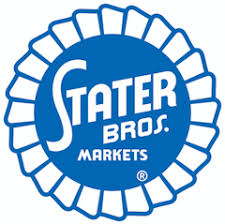 stater bros markets 49 photos 16 reviews grocery 81056 us