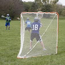 diy lacrosse goal top 18 best lacrosse goal targets cool sport products