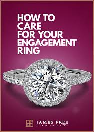 how to out an engagement ring 59 best designer engagement rings images on designer