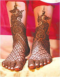 37 best indian henna tattoo images on pinterest hennas mandalas