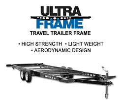 a frames for sale bal innovative products for the rv industry