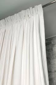 hgtv dream home 2017 terrace suite bathroom pictures hgtv dream