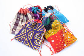 small favor bags indian party favor bags jewelry pouches small catfluff