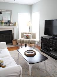 functional spaces in your apartment or rental home ideas for a