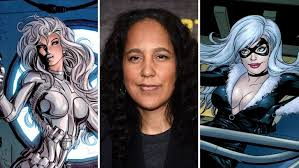 black cat silver sable new mutants movie news fox and sony