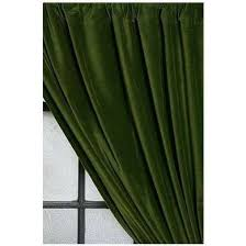Leaf Curtains Ikea 9 Best Green Images On Pinterest Curtains Bamboo Blinds And
