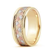 contemporary wedding rings contemporary wedding bands wedding rings angara