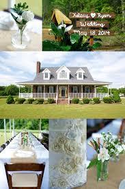 backyard wedding ideas for summer mystical designs and tags