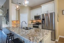 Precision Design Home Remodeling Kitchen Cabinets U0026 More In San Antonio New Generation Kitchen U0026 Bath