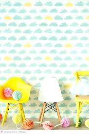 home design outlet center bedroom wallpaper wallpaper ideas home design outlet