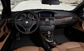 bmw 335ix 2013 bmw 335i reviews msrp ratings with amazing images