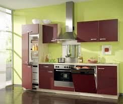 furniture for small kitchens useful things to consider when remodeling small kitchen cabinets