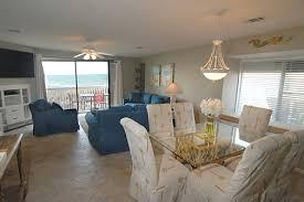 Beach House Rentals In Destin Florida Gulf Front - cape san blas vacation rentals fl panhandle pet friendly beach