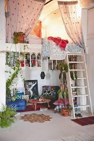 wonderful boho bedroom ideas bohemian interior design trend and