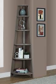 Cheap Corner Shelves by Uncategorized Modern Wall Shelves Cheap Wall Shelves Chrome