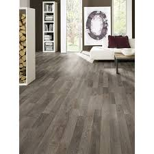 30 best s flooring images on flooring laminate