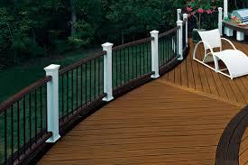 decking u0026 railing
