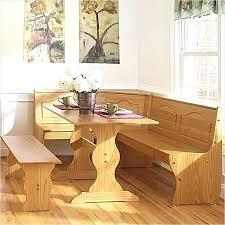 l shaped kitchen table l shaped kitchen table l shaped kitchen table l shaped kitchen table
