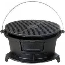 best hibachi grills ebay
