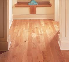 homerwood hardwood flooring amish handscraped wood floor boards