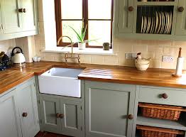 small kitchens with taupe cabinets kitchen paint colors with cabinets wow 1 day painting