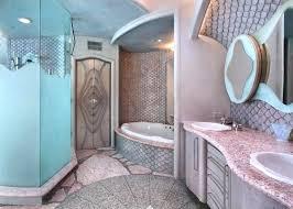 themed bathrooms nautical themed bathrooms ukraine