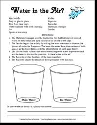 water cycle worksheet 5th grade free worksheets library download