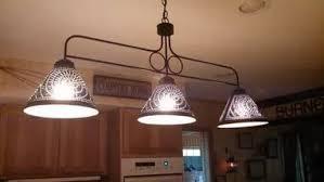 Diy Light Fixtures Easy Diy Light Fixtures Step By Step Instructions U2014 Decorationy