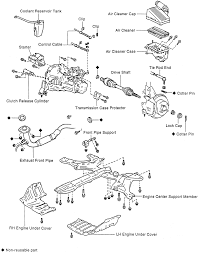 repair guides manual transaxle transaxle assembly autozone com