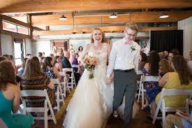 wedding photographers ta weddings liebe photography