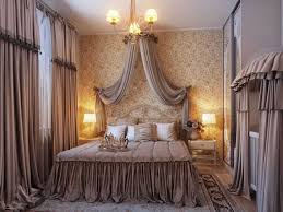 Romantic Master Bedroom Decorating Ideas by Bedroom Romantic Bedroom Sets With Pictures Of Master Bedrooms