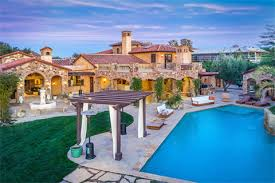 calabasas california united states luxury real estate and homes